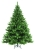 Vánoční stromky