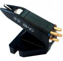 Gramo přenoska OMB5R / OMB5R / OMB-5