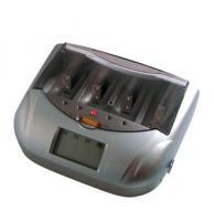 Nabíječka baterií MW6878