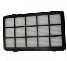 HEPA filtr GASTON výstupní