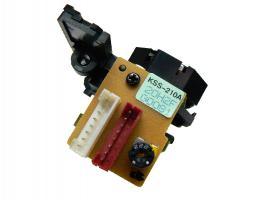 CD jednotka KSS 210A