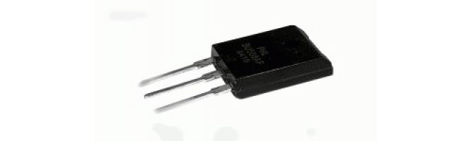 tranzistor BU508AF