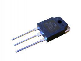 tranzistor BUV47A