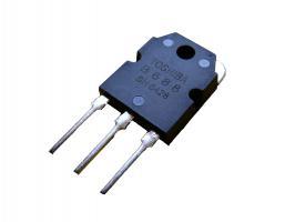 tranzistor 2SB688