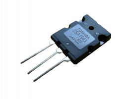 tranzistor 2SA1943