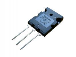 tranzistor 2SC5144