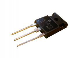 tranzistor 2SA1633