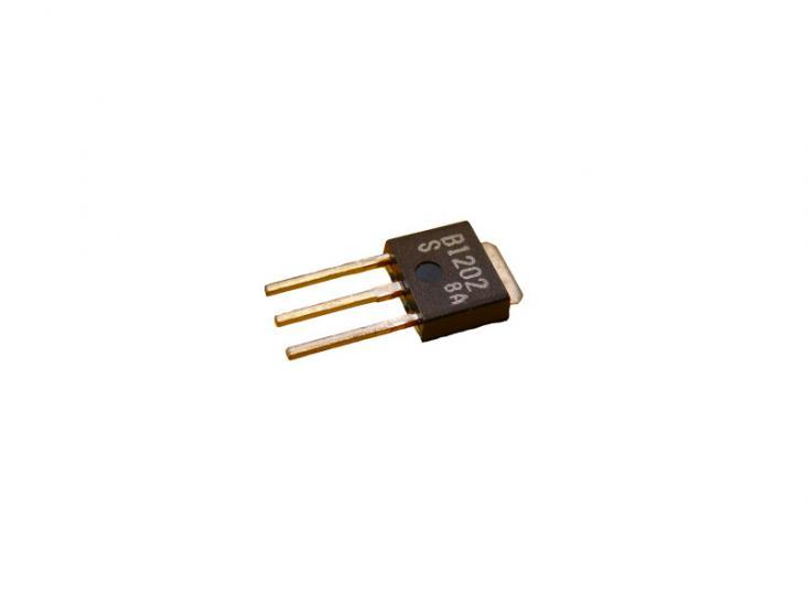 tranzistor 2SB1202