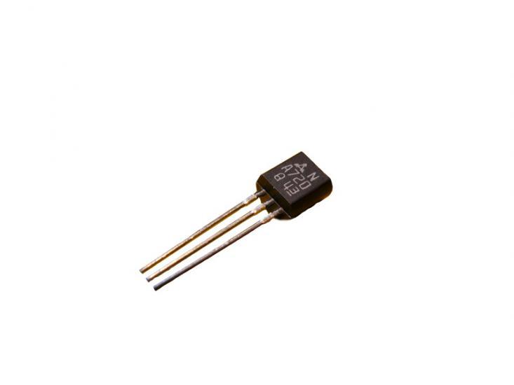 tranzistor 2SA720