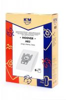 Sáčky K&M H03 HOOVER