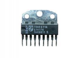 TDA2611A