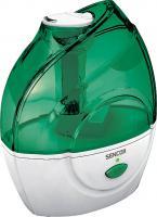 SENCOR SHF 900 zvlhčovač vzduchu