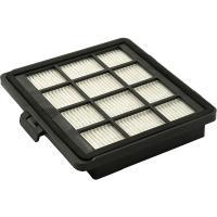 HEPA filtr do vysavače SENCOR SVC 730