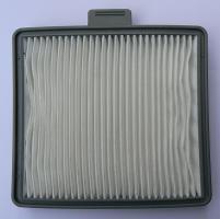 HEPA filtr do vysavače DAEWOO RCC 250