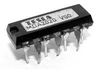 MDA2020 (TDA2020)