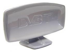 Anténa DVB-T DVW 28dB