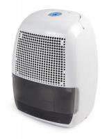DOMO DO342DH odvlhčovač/vysoušeč vzduchu
