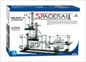 stavebnice SPACERAIL - LEVEL 7