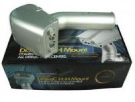 Sat.motor PowerTech DG 240 DiSEqC