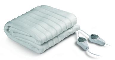 DOMO DO602ED vyhřívací deka