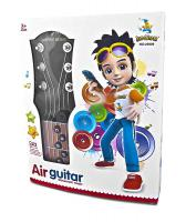Air Guitar - laserová kytara
