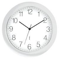 TECHNOLINE WT 8000 analogové nástěnné DCF hodiny
