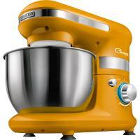 SENCOR STM 3013OR kuchyňský robot