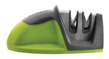 Brousek na nože (zelený)