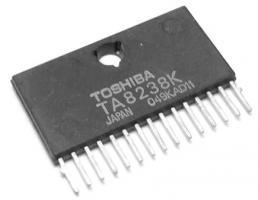 TA8238K