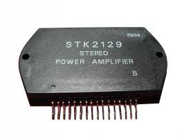 STK2129