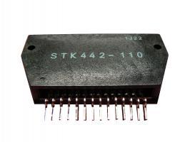 STK442-130