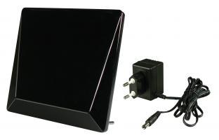 DVB-T pokojová anténa DTV-11