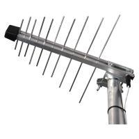 EMOS EM-20G/Z 0-100km DVB-T2 venkovní anténa