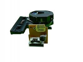 CD jednotka RCTRH8151AF