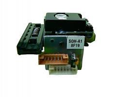 CD jednotka SOH-A1