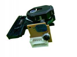 CD jednotka HPC1MX
