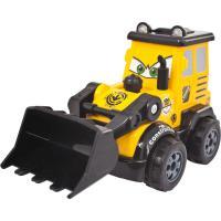 Buddy Toys BRC 00010 RC auto bagr