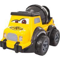 Buddy Toys BRC 00020 RC auto míchačka