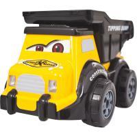 Buddy Toys BRC 00040 RC auto sklápěčka