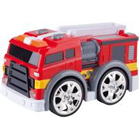 Buddy Toys BRC 00110 RC auto hasiči