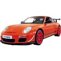 Buddy Toys BRC 12030 RC auto Porsche 911