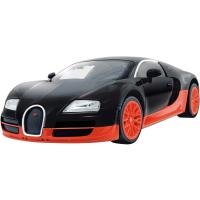 Buddy Toys BRC 12040 RC auto Bugatti