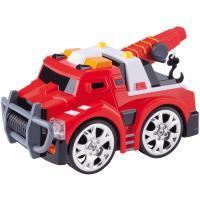 Buddy Toys BRC 00130 RC auto odtahovka