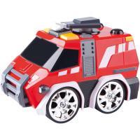 Buddy Toys BRC 00120 RC auto stříkačka