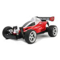Buddy Toys BRC 12T10 RC auto Buggy