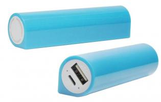 Externí baterie (Power bank) Blue Star - 3000mAh