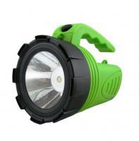 BC KB 2161 1W LED nabíjecí svítilna