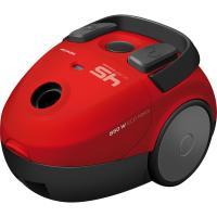 SENCOR SVC 45RD-EUE3 podlahový vysavač