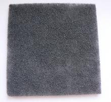 Vstupní filtr k vysavači BRAVO B-4151
