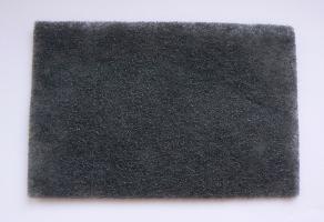 Výstupní filtr k vysavači BRAVO B-4151
